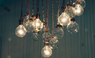 bombillas-cuerda-decoracion-boda-vintage