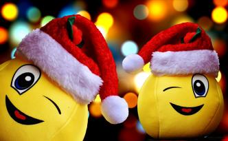 christmas-1911267_960_720