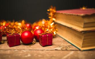 christmas-reading