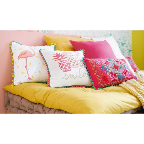 cojin-con-flamenco-rosa-y-pompones-de-algodon-40-x-40-cm-500-15-27-159968_5