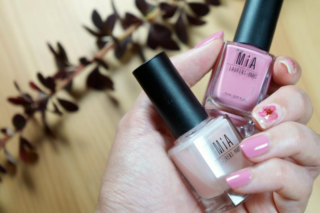flores-naturales-MIA-Cosmetics-Paris-31-1100x732