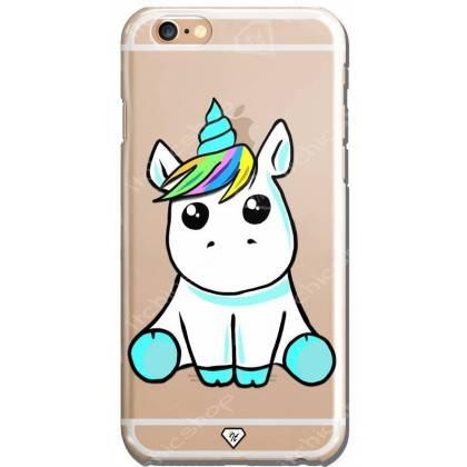funda-dulce-unicornio
