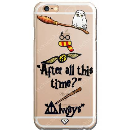 funda-hogwarts
