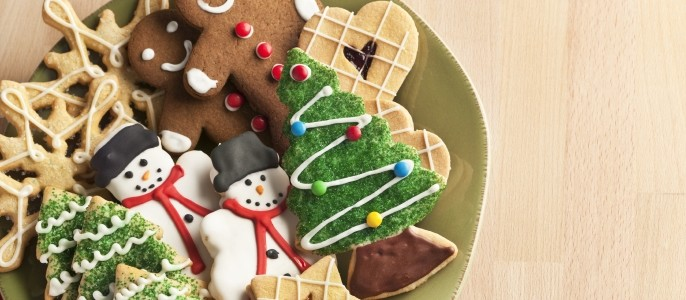 hungry-history-the-medieval-history-of-the-christmas-cookie_iStock_000017719452Large-1-E