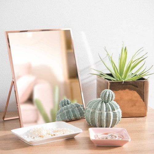 joyero-de-porcelana-verde-cactus-500-3-0-167895_4