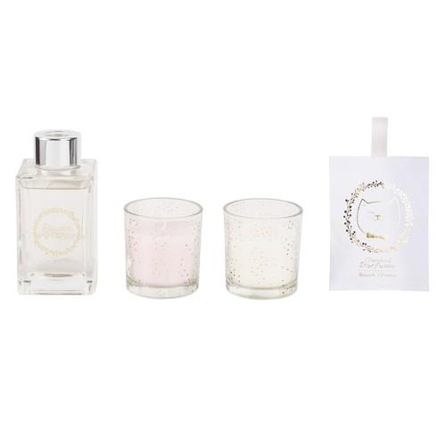 juego-de-aromas-500-14-27-174400_2