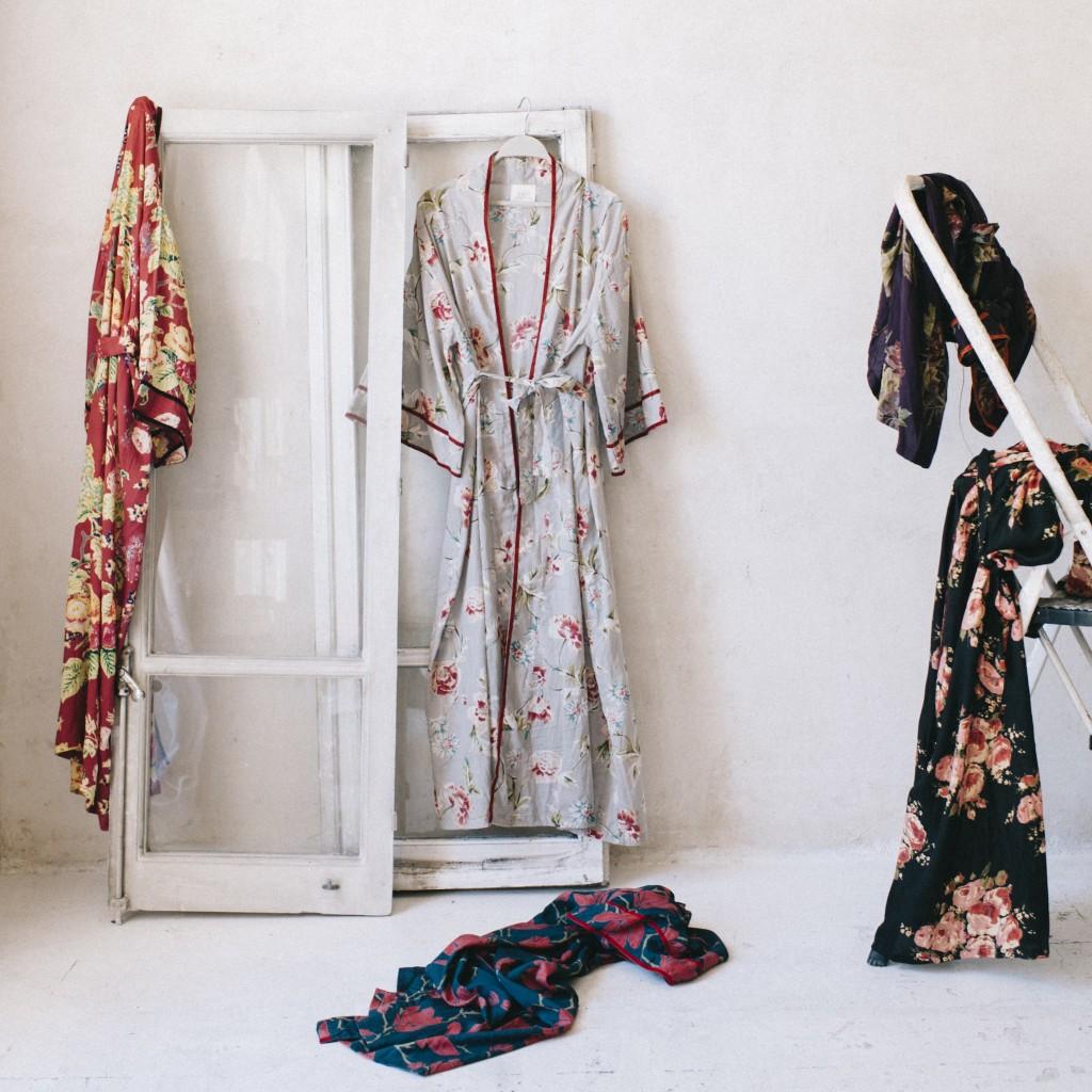 kimono-flores-tarifa
