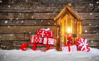 merry-christmas-decoration-winter-snow-novyi-god-rozhdestvo