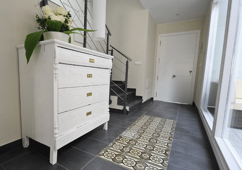 pasillo-apartamentos-mirablanc