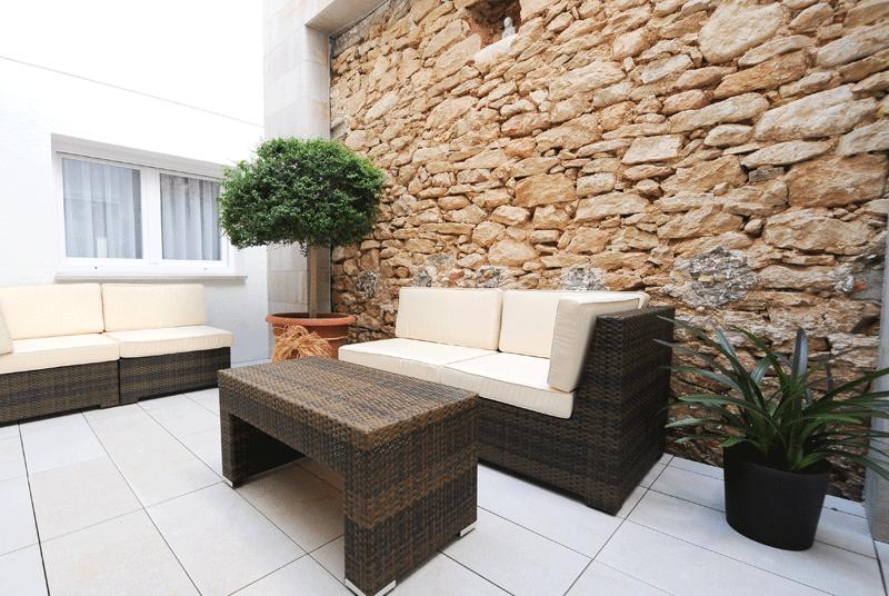 patio-interior-mirablanc