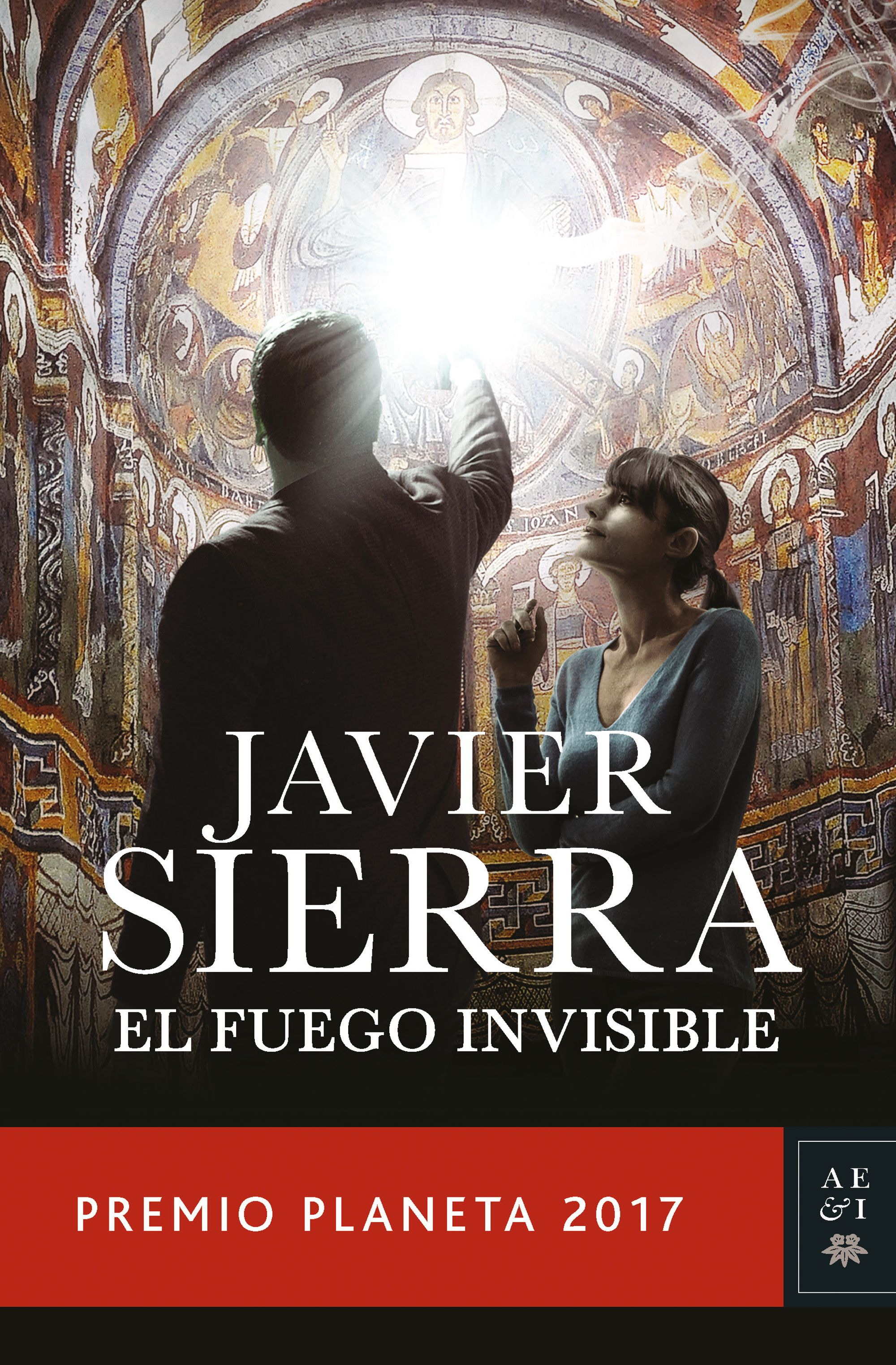 portada_el-fuego-invisible_javier-sierra_201710200912