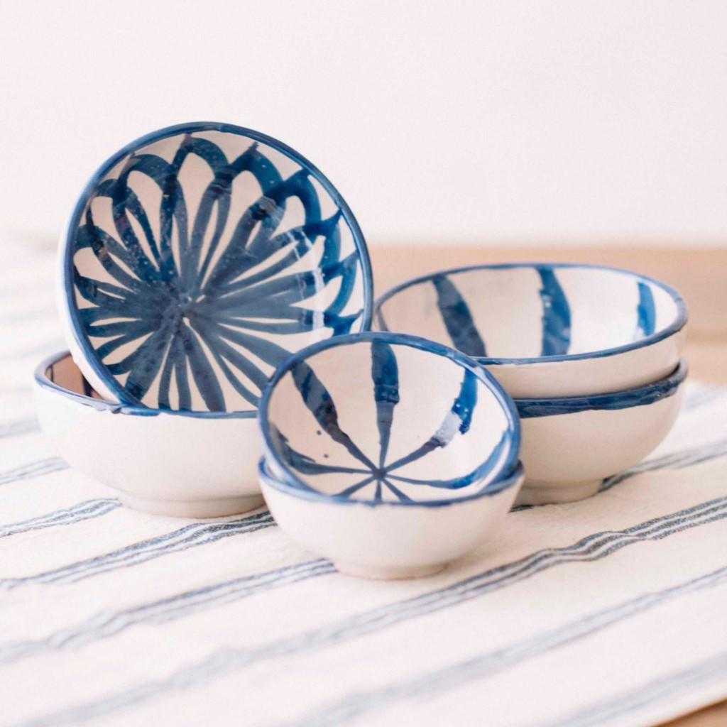 set-de-2-bowl-rayas-azul-tanger