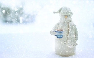 snowman-2021362_960_720