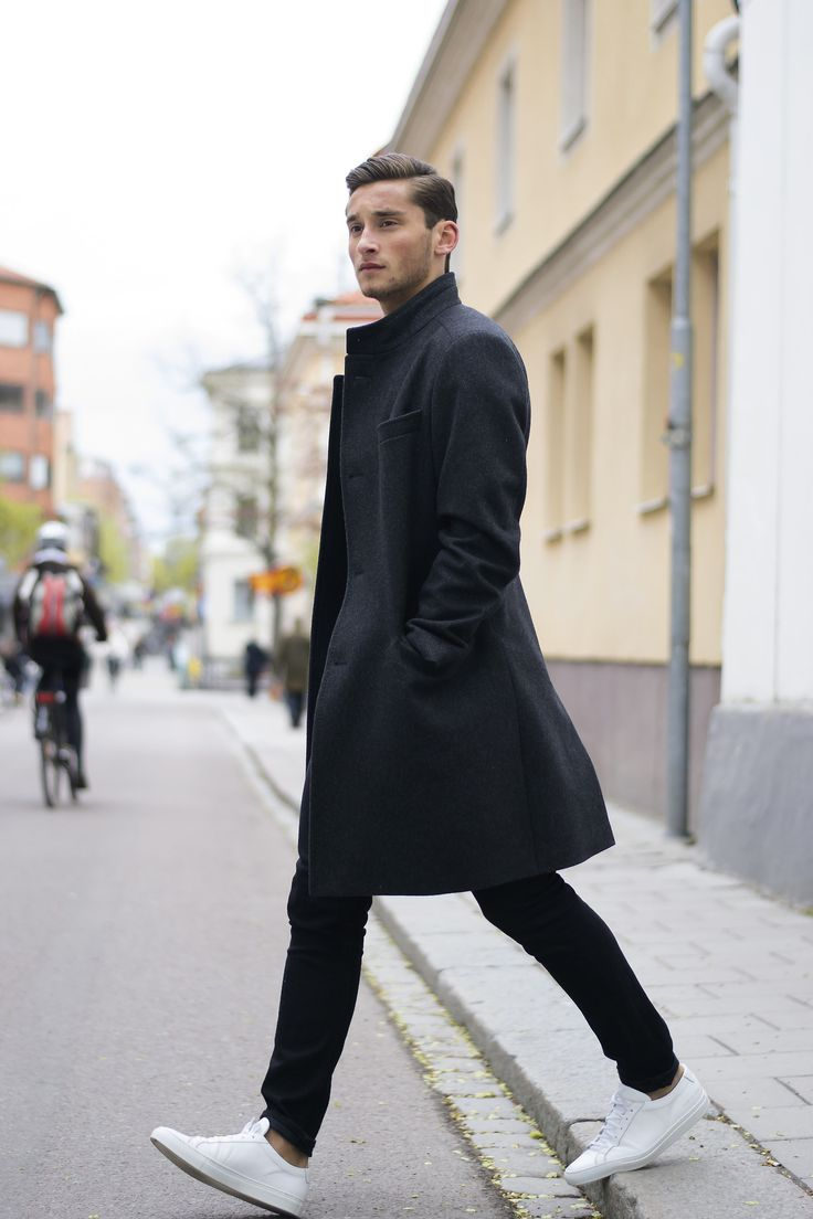 1b802b0582679188e69671562c53028b--winter-coats-men-street-styles