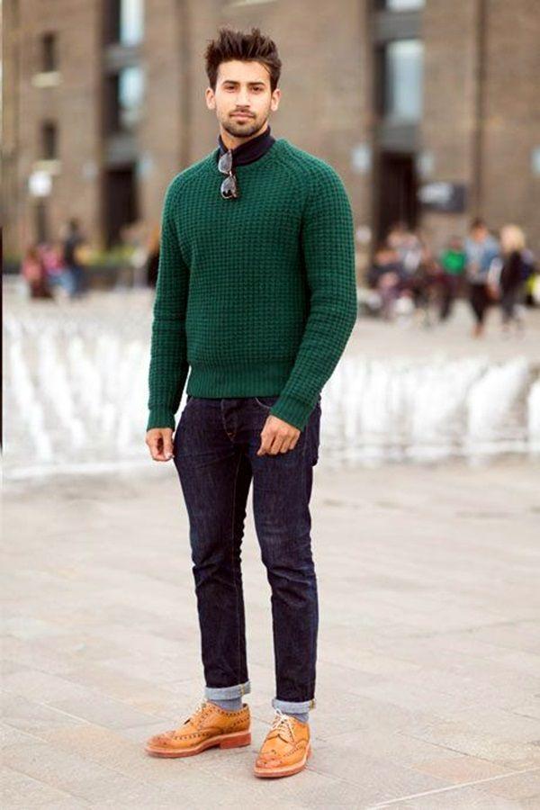77e1d3421aee75d0ba30c8d81f646225--men-style-blog-mens-style