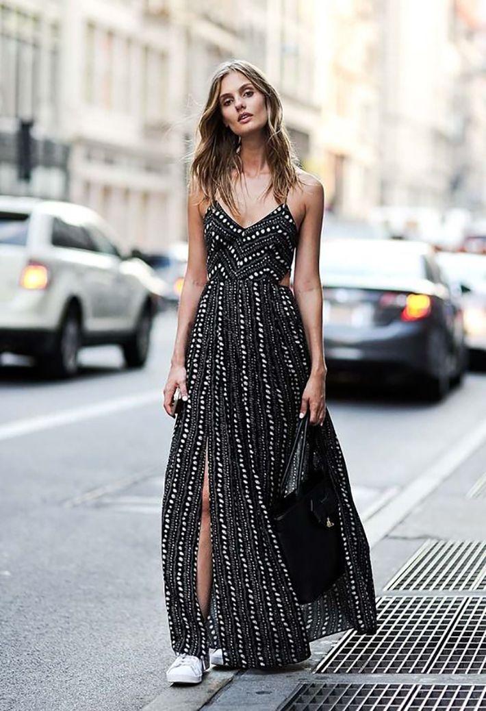 998bc82c097641148ad06b2ed18c057f--maxi-dress-styles-print-maxi-dresses