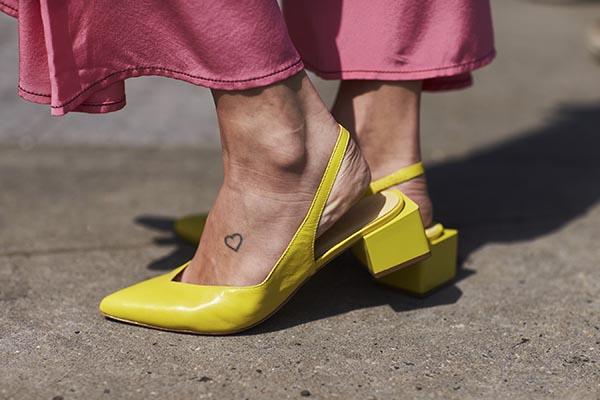 New-York-Fashion-Week-SS18-Street-shoes-7