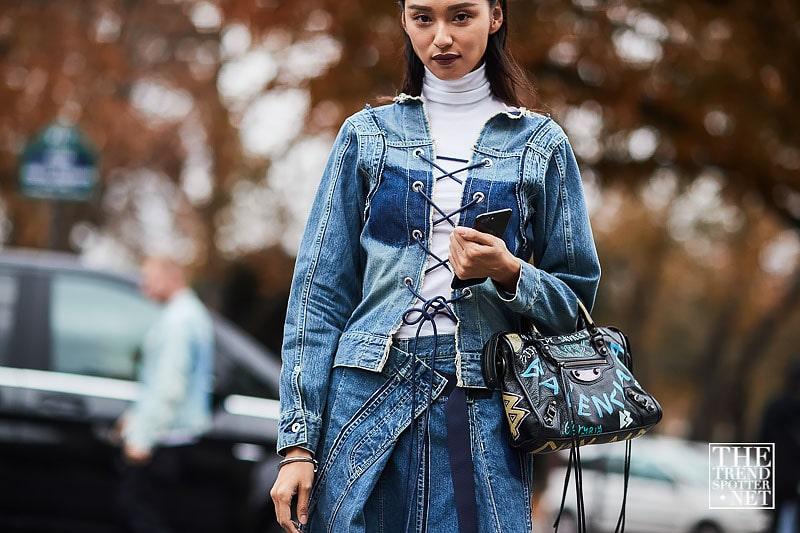 Paris-Fashion-Week-Spring-Summer-2018-Street-Style-105