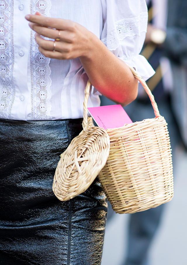 Street-Style-Basket-Bags-02NEW_buro247.sg_