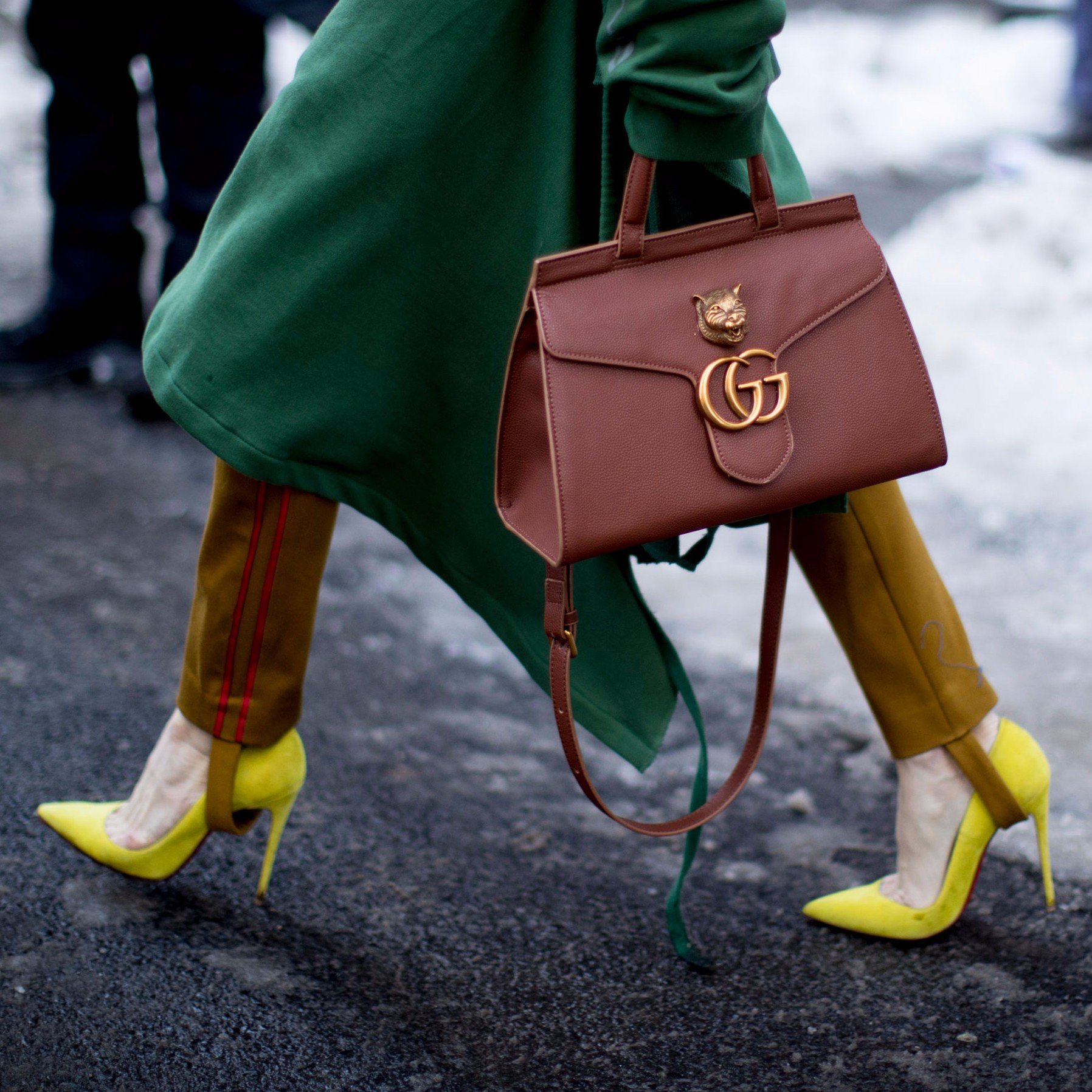 Street-Style-Shoes-Bags-Fashion-Week-Fall-2017
