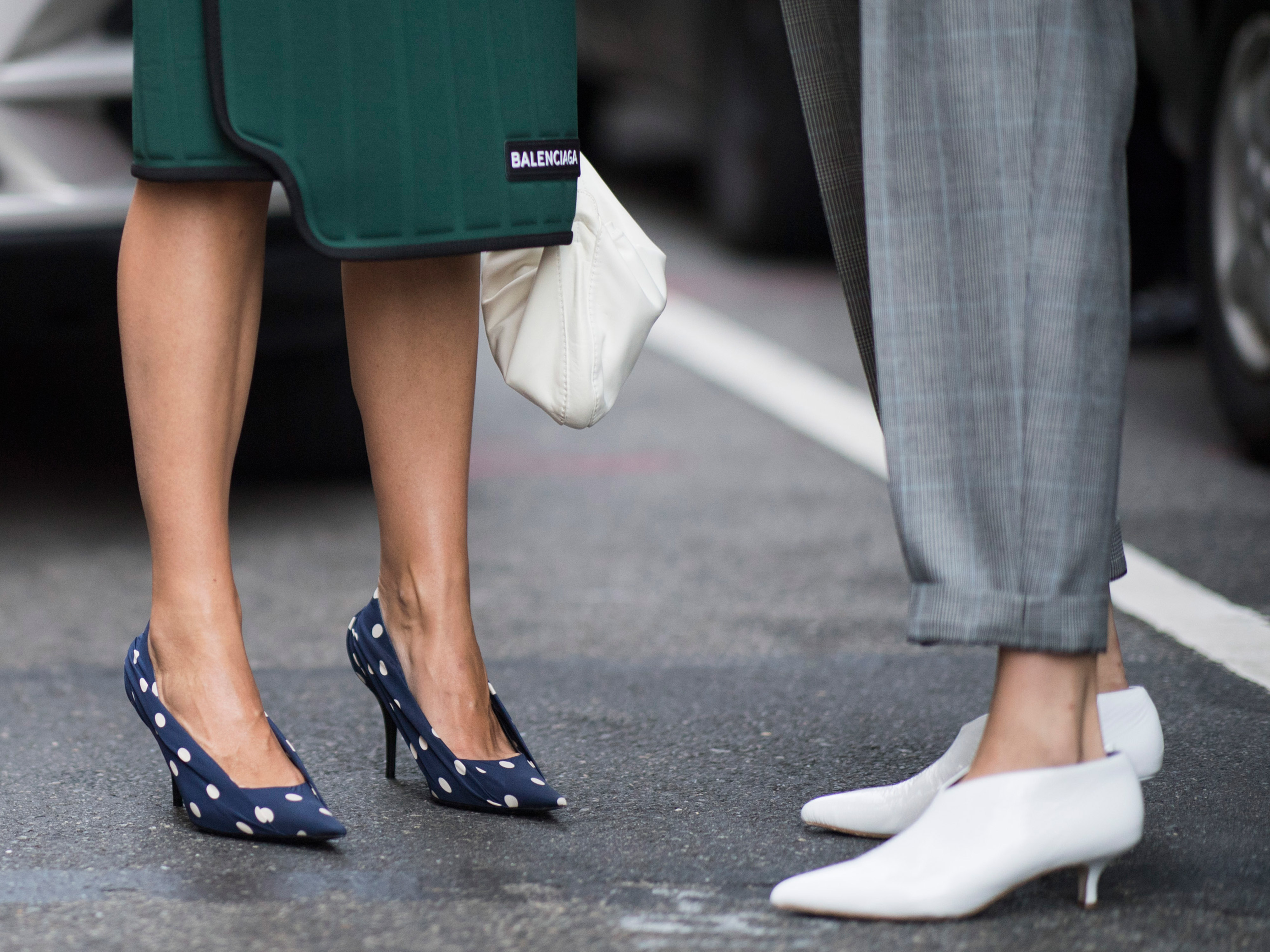 best-shoes-street-style-8