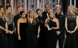 big-little-lies-golden-globe-win-ht-jef-180107_12x5_992