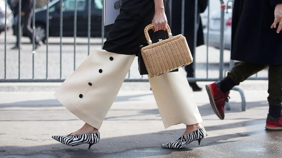 kitten-heels-look