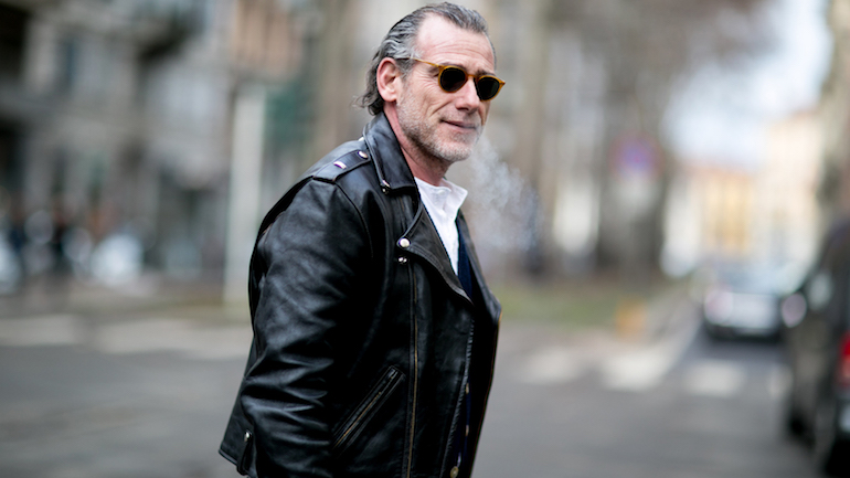 man-in-leather-jacket-style-mens