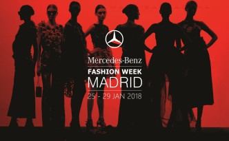 mercedes-benz-fashion-week-madrid-PORTADA-ENERO-2018-min