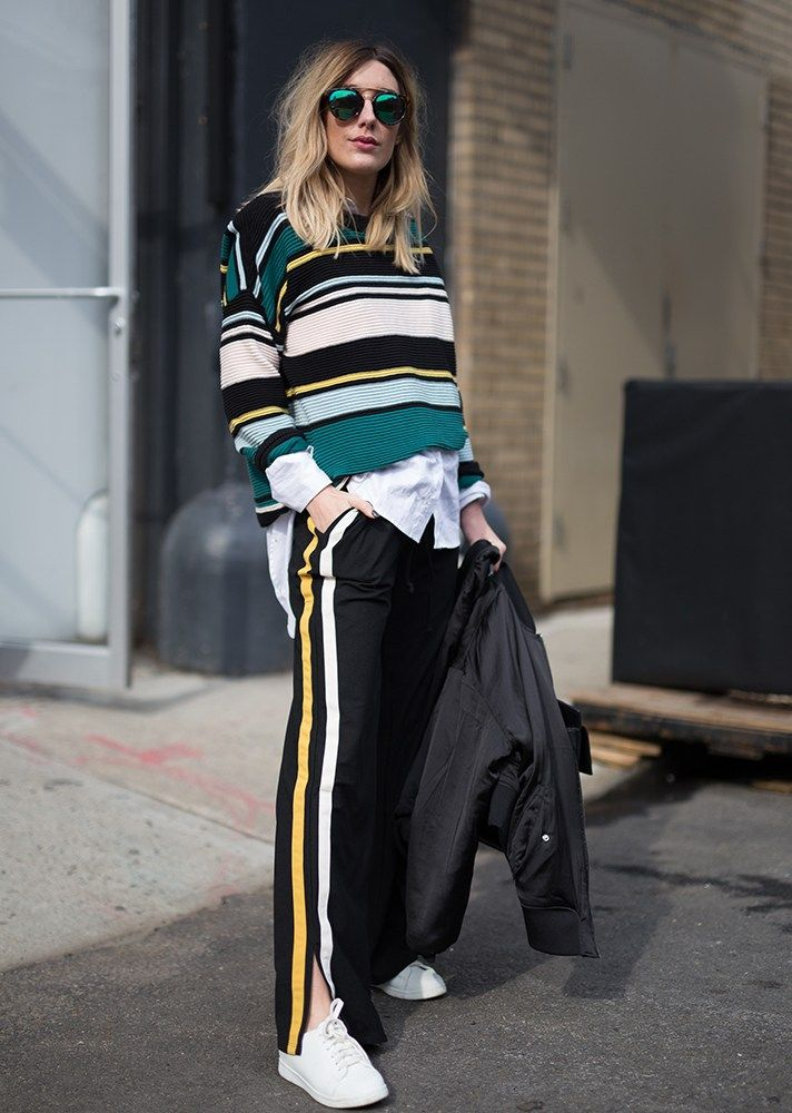 sport-style-new-york-street-style-spring-summer-2017