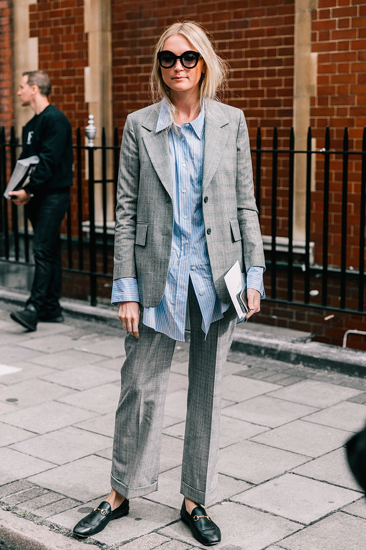 street_style_london_fashion_week_dia_1_burberry_162079449_1200x1800