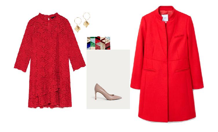 abrigo rojo (2)