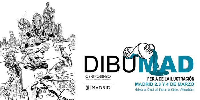 dibumad-3