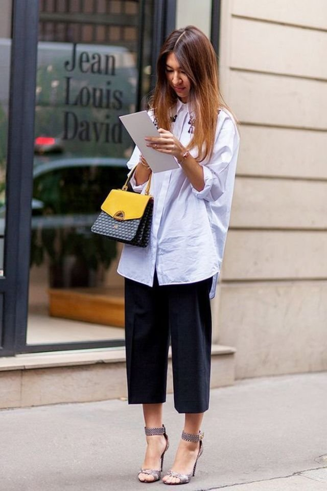 large_Fustany-Fashion-Style_Ideas-Culotte_Pants_Street_Style-18