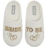 primark-bridal-14-1518437493