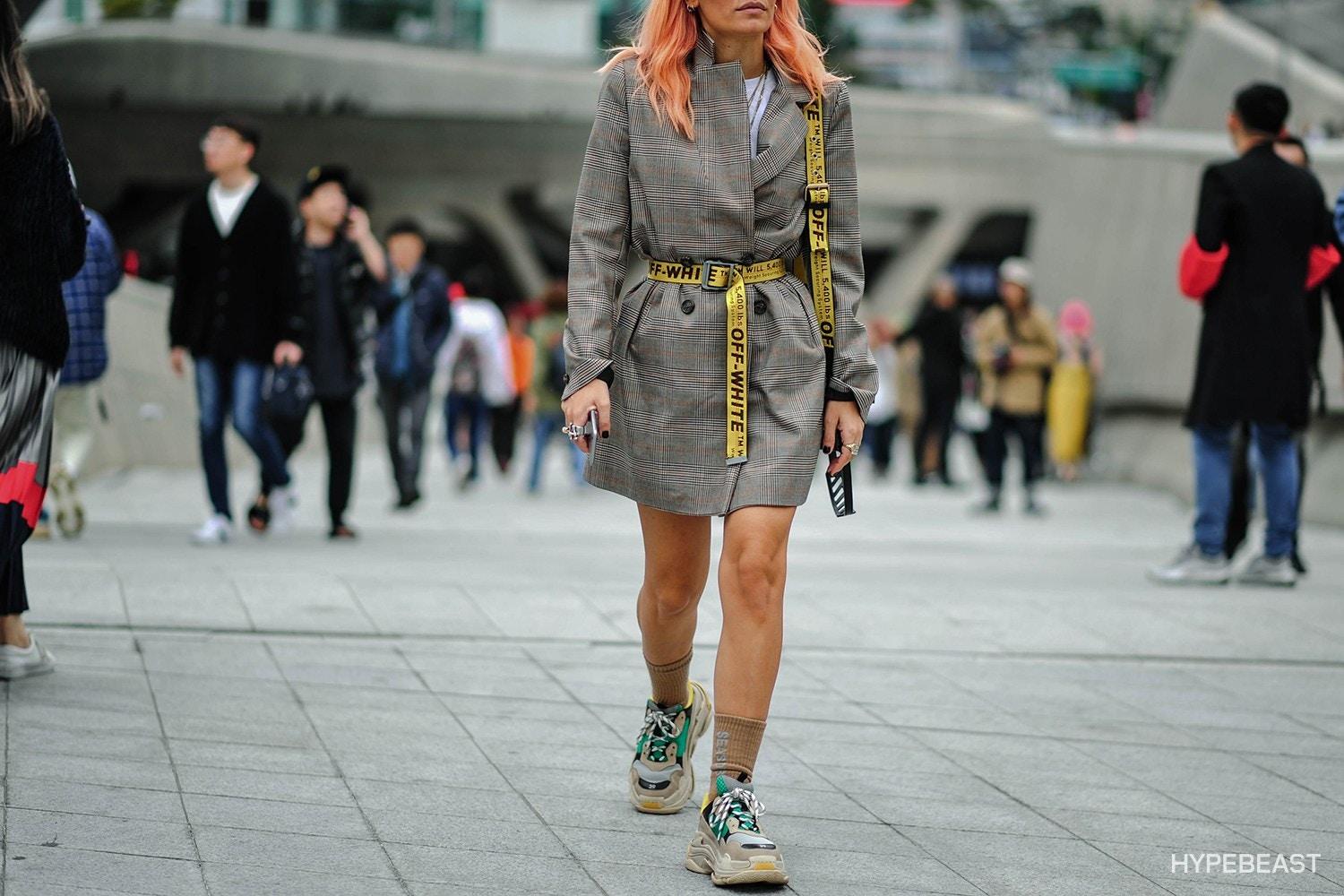 seoul-fashion-week-spring-summer-2018-streetsnaps-21