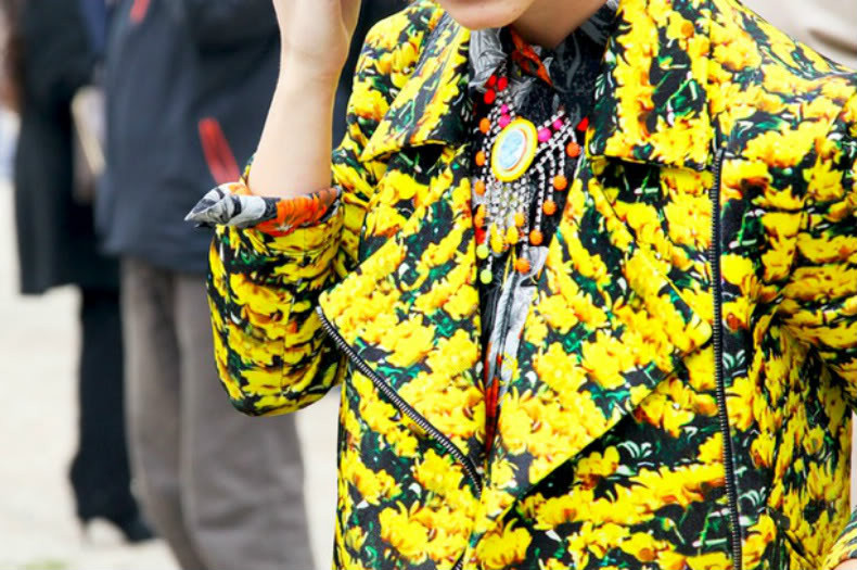 street-style-floralprint-jackets-4-1