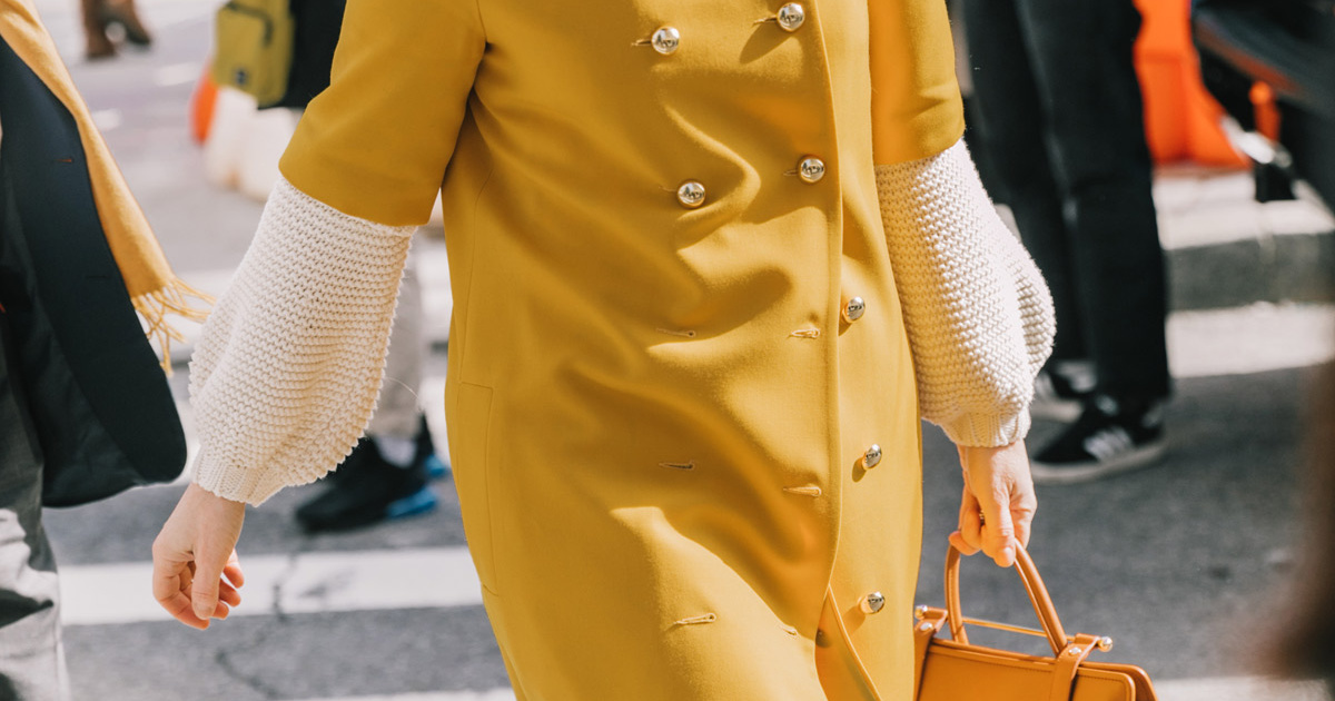 street_style_new_york_fashion_week_febrero_2018_dia_calvin_klein_coach_gabriela_hearst_675562401_1200x630