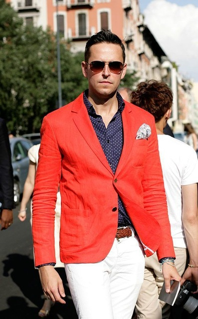 2017-Latest-Coat-Pant-Designs-Red-Linen-Custom-Men-Suit-Slim-Fit-Street-Style-Colorful-Notched.jpg_640x640