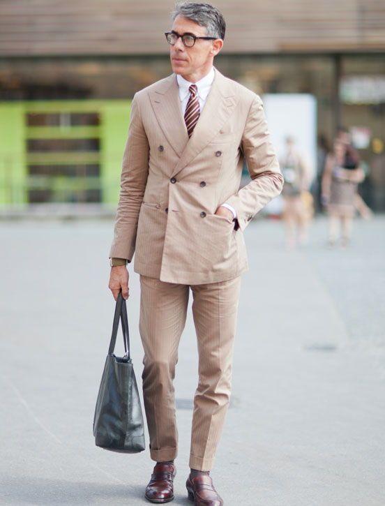 599ed82c891f14239b41c96ace689048--khaki-suits-mens-suits