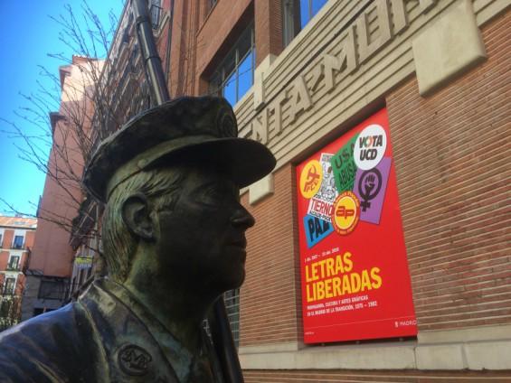 Exposición-Letras-Liberadas-en-imprenta
