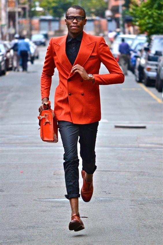 Latest-Coat-Pant-Design-Orange-Prom-Men-Suit-Slim-Fit-2-Piece-Tuxedo-Custom-Suits-Groom