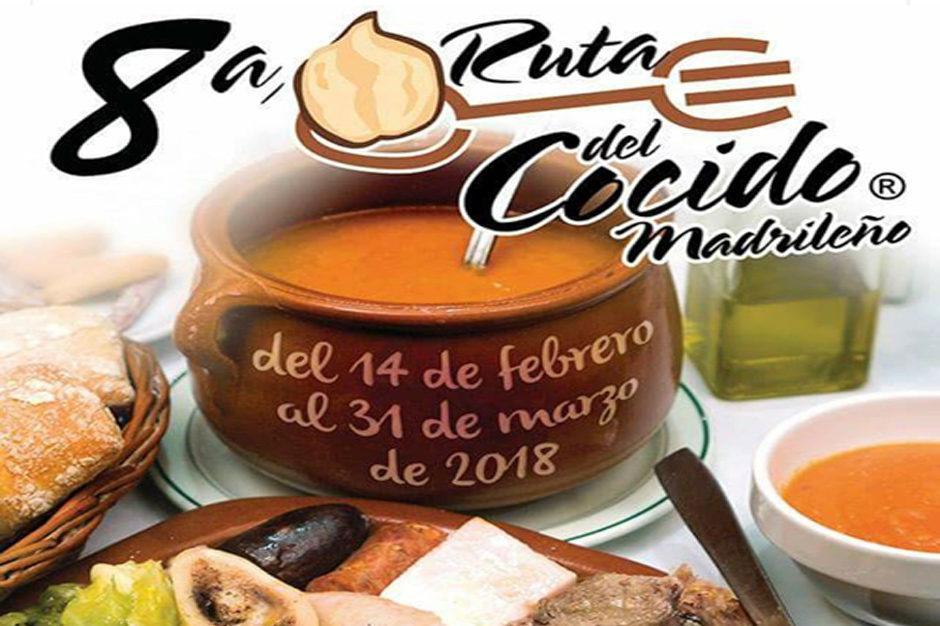 Territoriogastronomico-Noticias-VIII-Ruta-del-Cocido-Madrileño-940x626