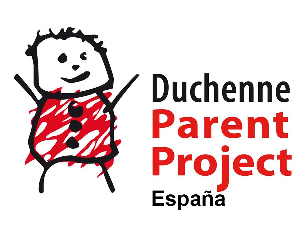 duchenne_logo