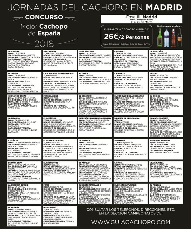 jornadas-del-cachopo-768x921
