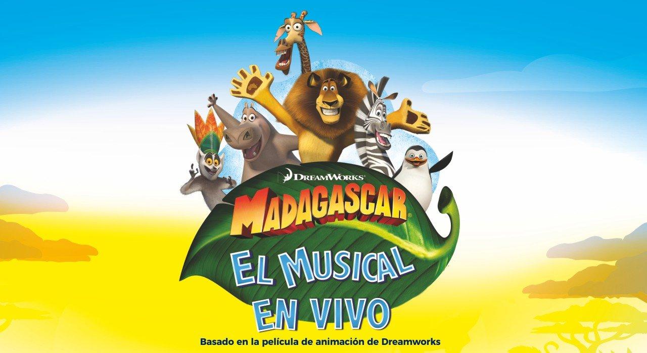madagascar-musical-050917.original