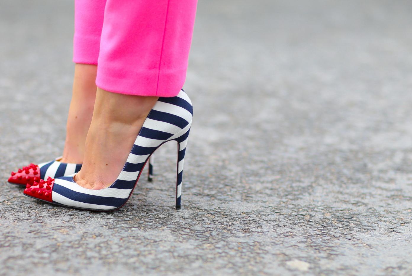 The-Best-Shoe-Trends-2015-Womens-Footwear-Street-Style-1
