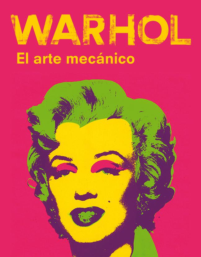 Warhol_cartell_tablet_es