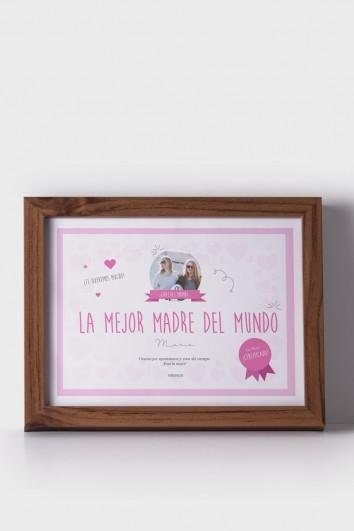 diploma-personalizable-mejor-madre-del-mundo