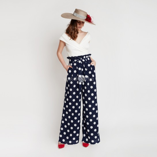 pantalon-palazzo-azul-con-lunares